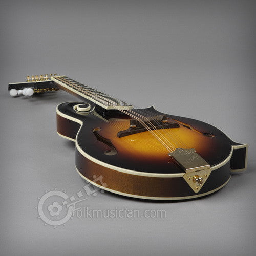 Kentucky Mandolin KM-630