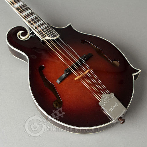 Kentucky KM-805 F-model Mandolin