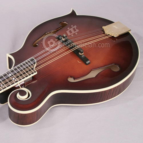 Kentucky Bella Voce Mandolin