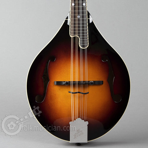The Loar LM-220 Mandolin