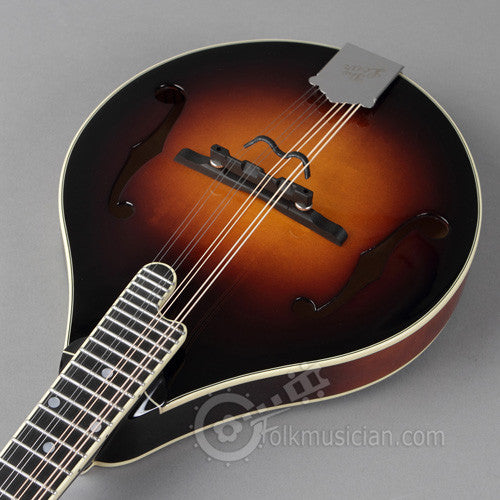 The Loar LM-300 Mandolin