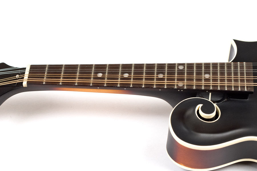 The Loar LM-370 Mandolin