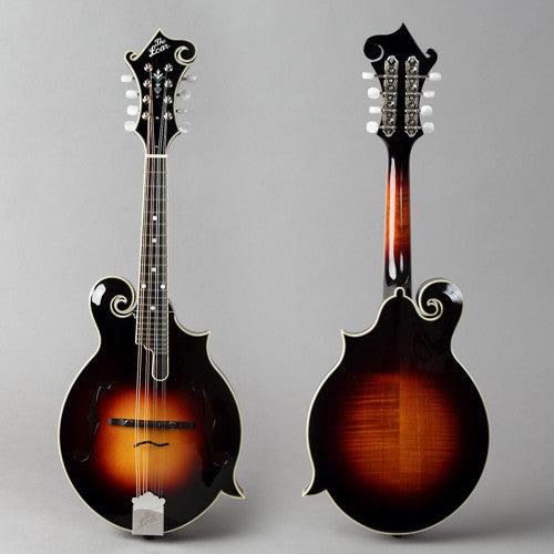 The Loar LM-500-VS Mandolin