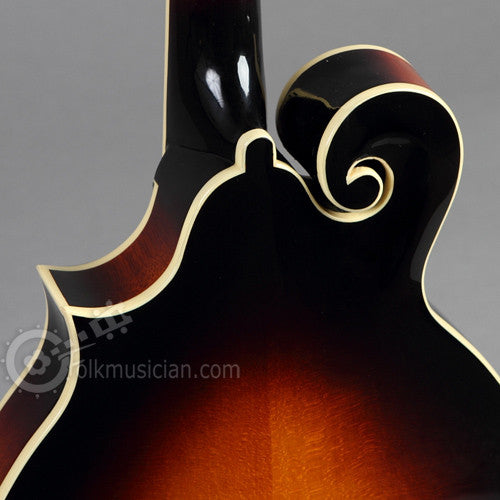 The Loar LM 520 Mandolin - Blem