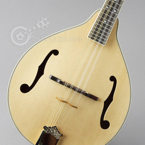 Revival MA-15 Mandolin