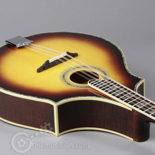 Johnson Octave Mandolin