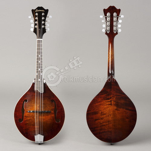 New Mandolin day! Md505-2-f