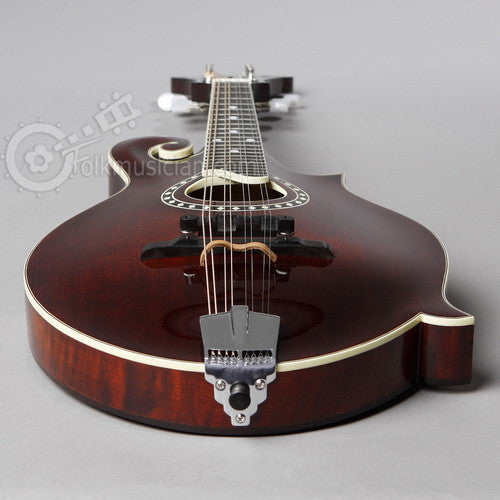 Eastman 514 Mandolin Oval Hole