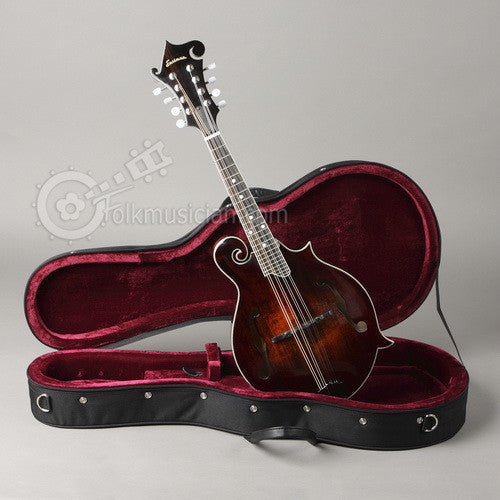 Eastman MD515 Mandolin Classic Finish
