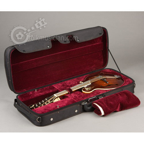Eastman 615 Mandolin with Case