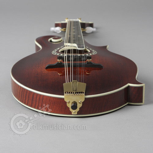 Eastman 814 F4 Mandolin