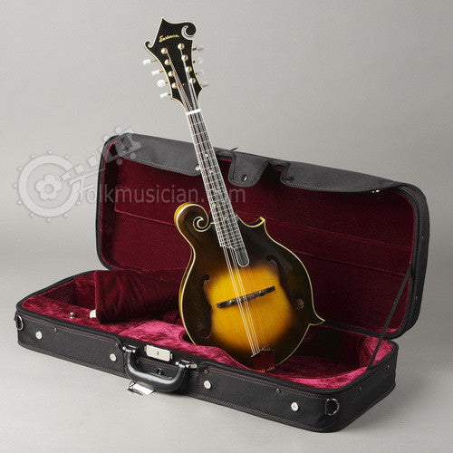 Eastman F-Model Mandolin 815 Vintage