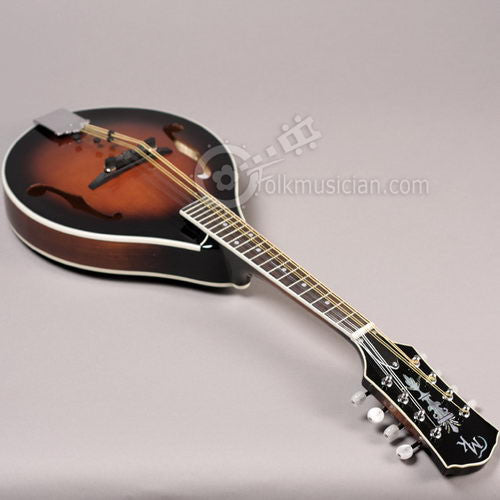 Michael Kelly A-Solid Mandolin