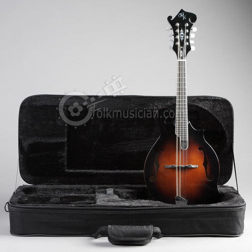 Michael Kelly Legacy Evolution Mandolin