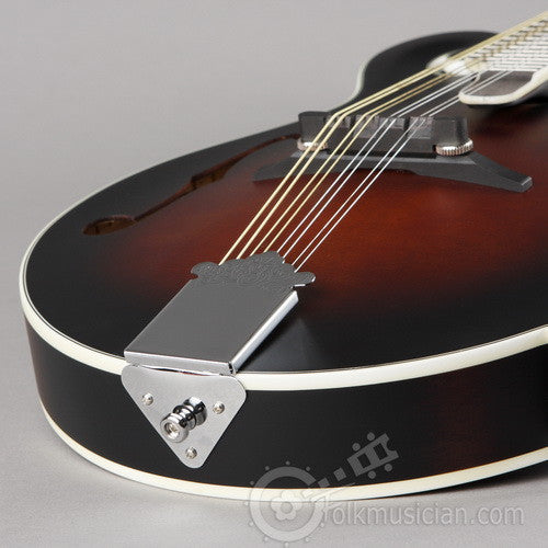 Michael Kelly Festival Pack F-Model Mandolin