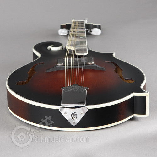 Michael kelly All Solid F-model Mandolin