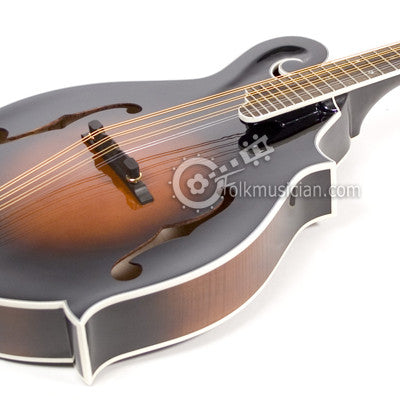 Michael Kelly Octave Mandolin Plus