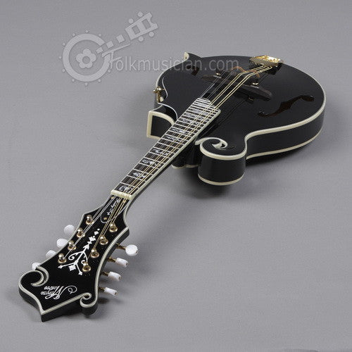 Morgan Monroe Mandolin Phantom MMS-4