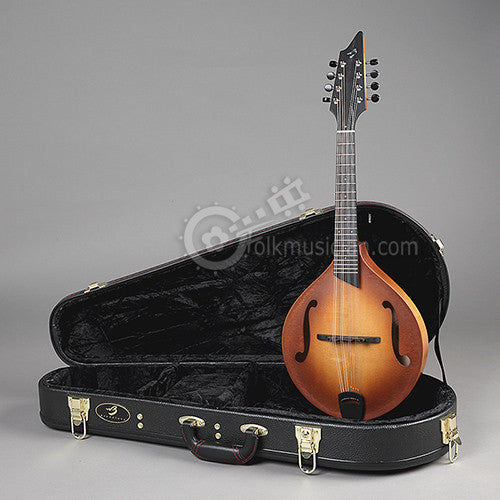 Breedlove OF Mandolin Vintage Satin