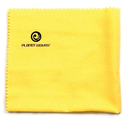 Planet Waves Polish Cloth