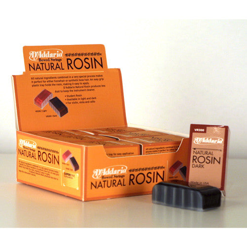 Super-Sensitive Original Violin Rosin