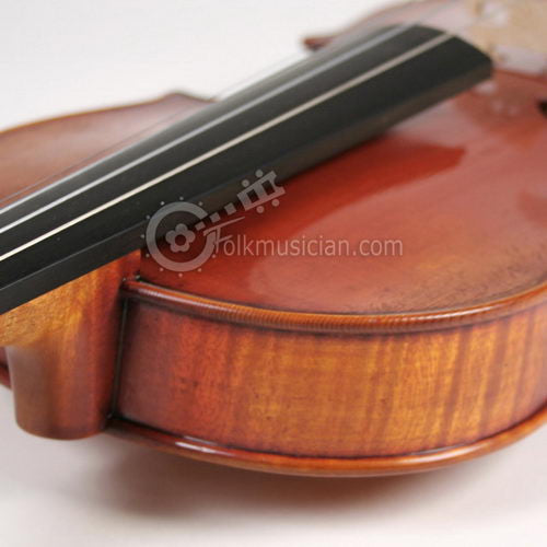 Scott Cao Soil Violin 850