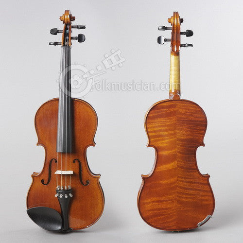 Cremona Deluxe Student Violin Outfit
