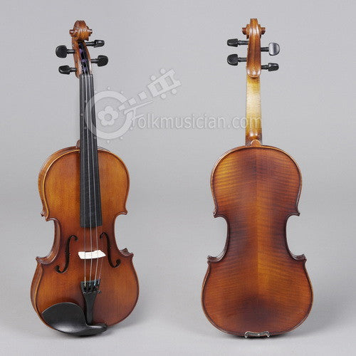 Cremona Antique Finish Violin