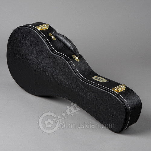 Tour Grade Mandolin Case F