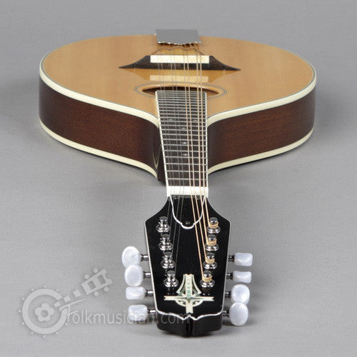 Trinity College Mandolin Flat Top