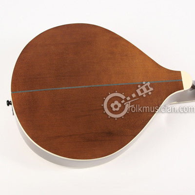 Trinity College Mandola Natural