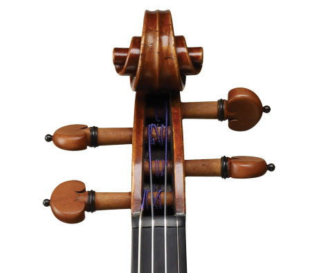Eastman Master Series Violin Model 605