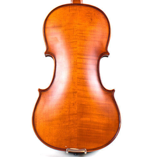 Genoa VN-500 Violin Outfit