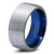 Solid Facts About Tungsten Rings