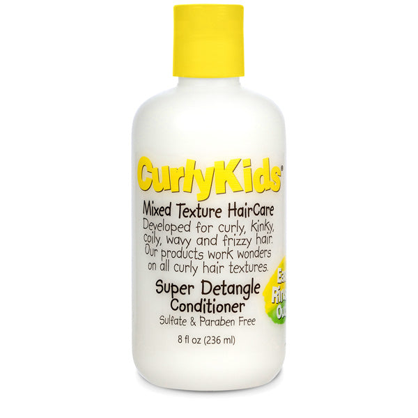 Super Detangle Conditioner