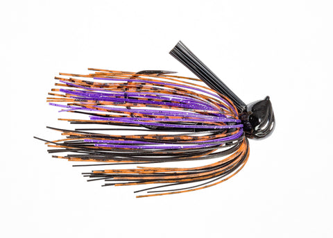Bad Peanut Football Jig