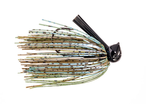 Magic Craw Football Jig
