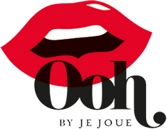 Ooh by JE JOUE logo