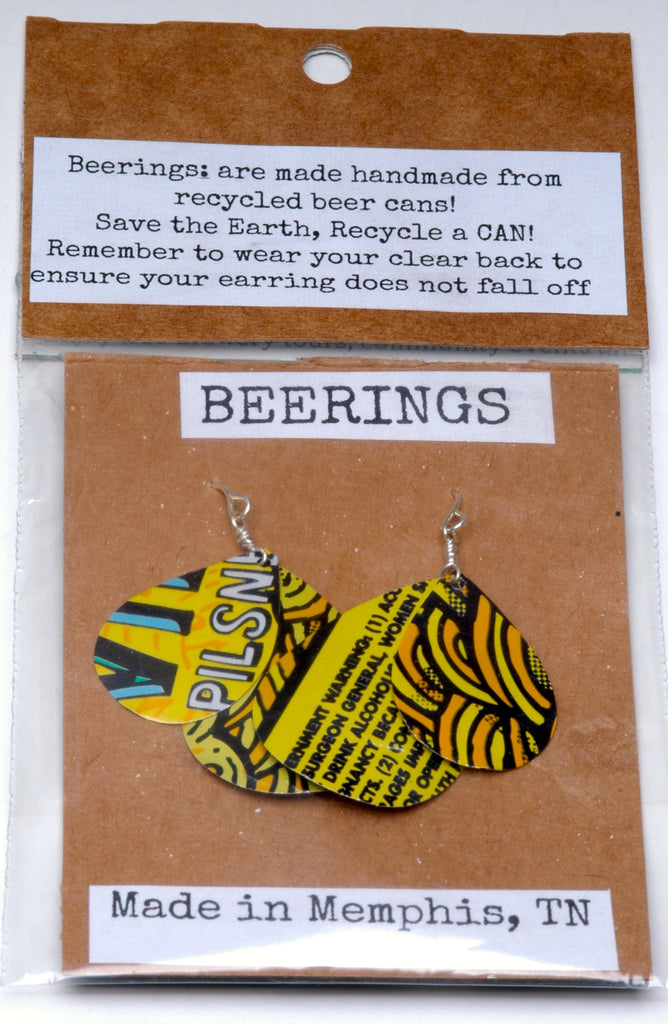 Beerrings