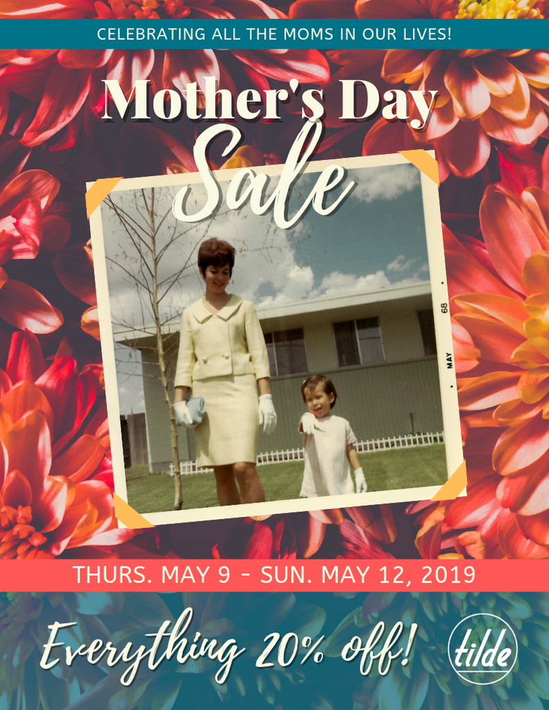 mothers-day-sale-2019