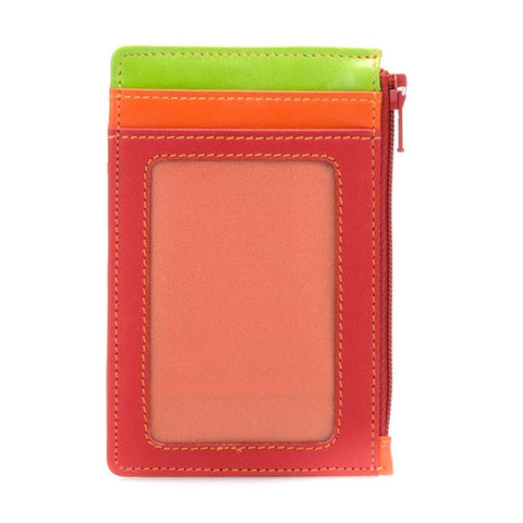 Credit Card Holder with Coin Purse jamaica
