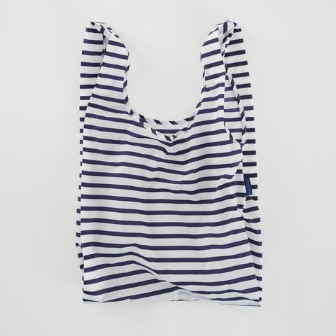 Standard bag Sailor Stripe