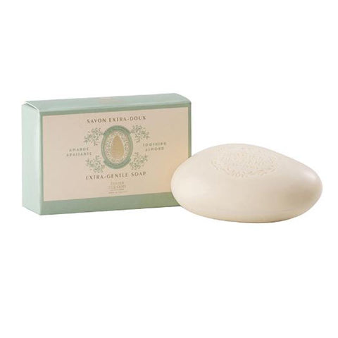 Extra Gentle Soap Almond