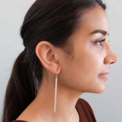 Svasta Earrings
