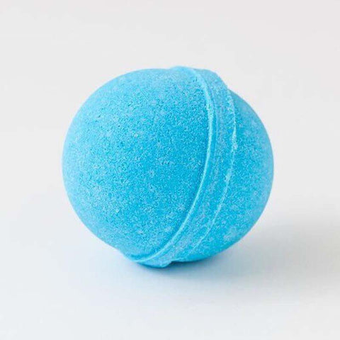 Coastal Calm Bathbomb