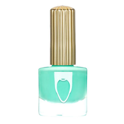 Wet Vegan Nail Lacquer