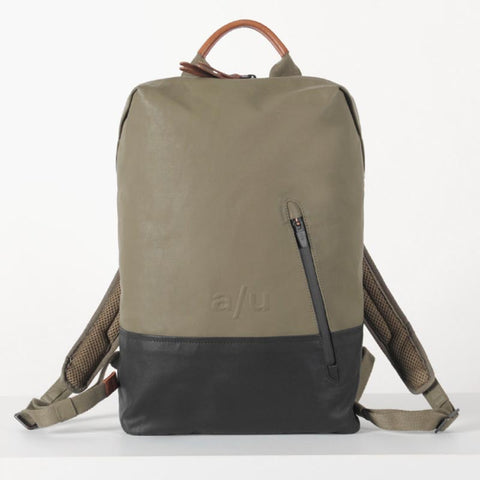 "Hamamatsu 13"" Backpack: Fallen Rock"