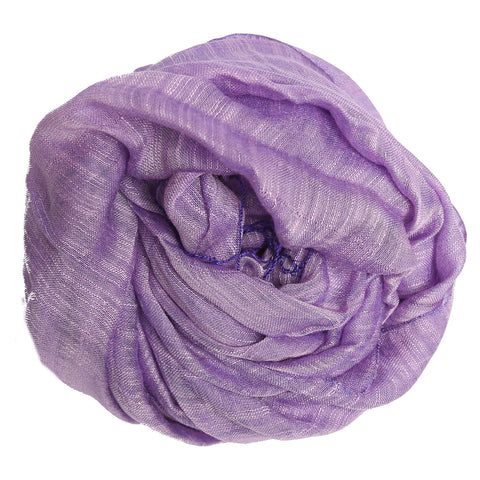 Breeze Shawl African violet