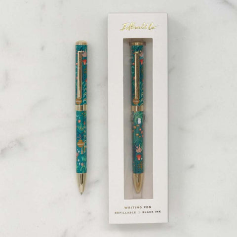 Mystic Palm Pen