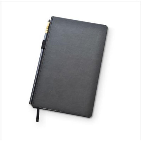 Blackwing slate notebook